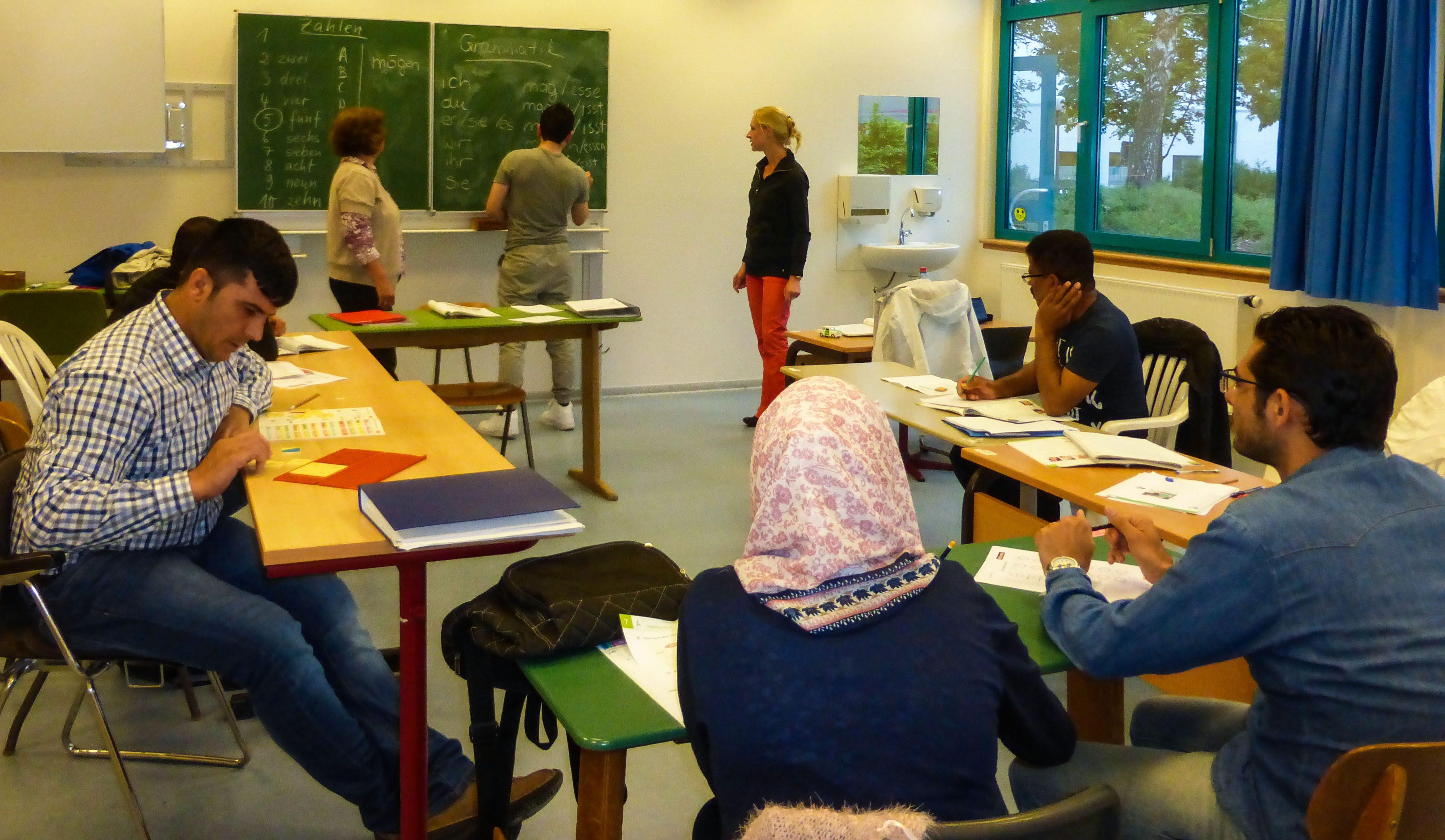 Deutschunterricht 16_05_24 (1)