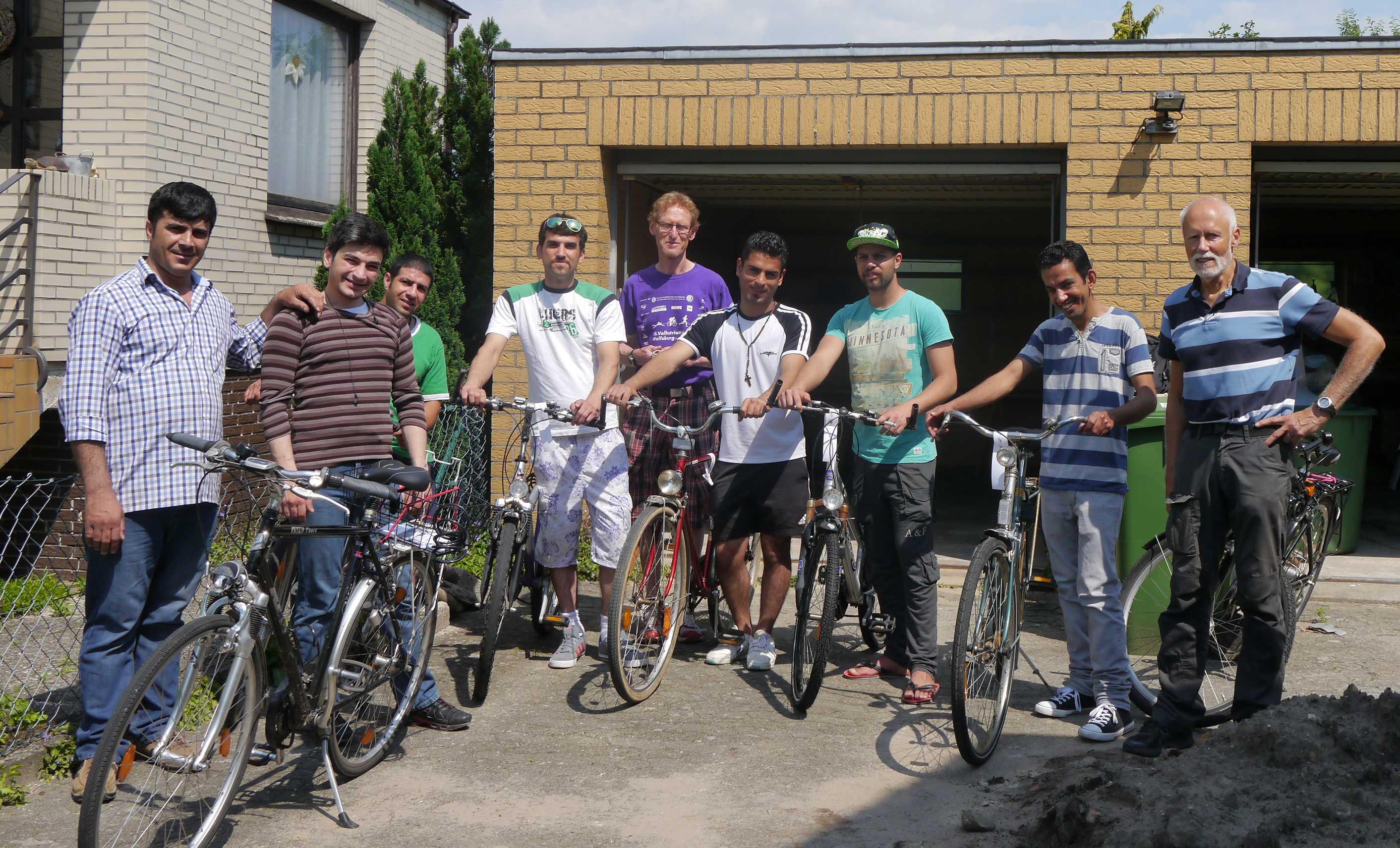 Fahrradgruppe_01
