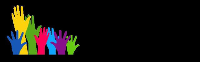 fluehi_logo
